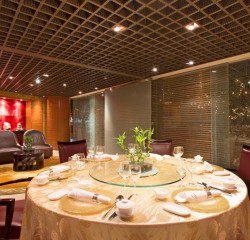 EEST-Private-Dining-Room-1024x682