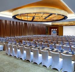 wes1379br-150195-Diamond Ballroom Classroom Style