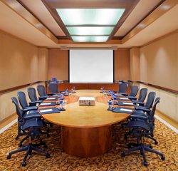 wes1379mf-150196-Jade Conference Room - Board Meeting-Low