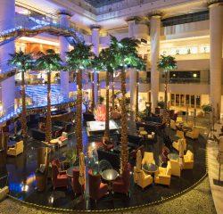 wes1379re-158773-Heavenlies Lobby Lounge-Low